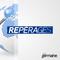 REPERAGES S2 - E3 : La mutation des médias avec HUGO DECRYPTE