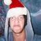 Skraggy T - Christmas Bass Mix