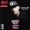 Kaskade mix on DJ Mag France December 1, 2016