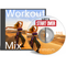 Mega Music Pack cd 116