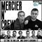 Mercier N Crew: Peterborough is going to be in financial trouble very soon