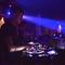 Dj set @ Piper Club (Turin-12/10/2013)//Warm up Part 1