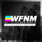 WFNM Podcast ft. Fly By Midnight & Adam Miko (181)