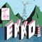 Omroep EKKO 13 September 2018 Stranded FM