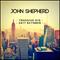 John Shepherd - Trassive 010 (2017 October).