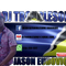 DJTROUBLESOME CARIBBEAN MELODY MIX ( Jason Eudovique on You tube please subscribe)