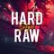 Hardstyle X Rawstyle Autumn 2018