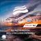 Uplifting Only 362 | Ori Uplift