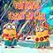 Futtons Ibiza'17 Mix