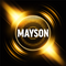 MillerAlcoholFree SoundClash2017 - DJ MAYSON - WILD CARD