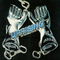 Uprising DJ Topgroove 1st August 1998