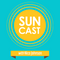 Leaving Tesla For VC With Adam James (+Happy Birthday, SunCast!)