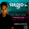 PARTY & RADIO Just Right Now SERƏIO_Ss Episode 020