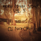 FearCore - Hard Forest Sounds Podcasts Vol.9