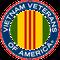 Crash Proof Retirement Supports Veterans