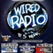 Wired-Radio w/ Tom G & Cassidy