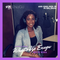 What's Up Enugu with Nina - After Show Podcast | Nov. 9th Episode