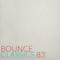 Bounce Classics 83'