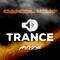 Trance mix (9-Sept-2017)