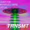JZArector - Weightless Grime - No Friends Show 6.02.15 - TRNSMT Podcast