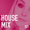 House Mix vol.21