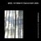 Retrospectiva Sonora #21: Ambient Deconstruido - 15/10/2021