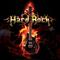 Hardrock Show XVII