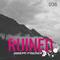 Ruined Radio - 036 (August2018)