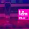 É o Cover #046 - Especial Festival da Canção 2019