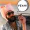Volando Voy!!! (Rayko 'Year of the Pig' Slowmo Electrika Salsa Mixtape)