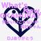 What's New,OKAMURA? 何かいいことないか岡村ちゃん / DJありがとう