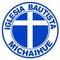Predicaciones Iglesia Bautista de Michaihue