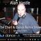 Alan Hastie - The Chart & Dance Remix Show - Dance UK - 25/1/20