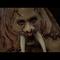 2FRESHHH-SWAGGY WALRUS MIX
