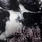 2K14 X-MAS POCKET SET (imported from Soundcloud)