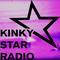KINKY STAR RADIO // 06-03-2018 //