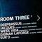 Pava - Room 3 - Moodsetting by Mr.DeeepBassus