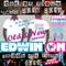 """31-12-2018 """" EDWIN ON The Old & New special"""" op JAMM FM met Edwin van Brakel op Jamm Fm"""