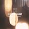 NEW LIGHT_LUNCH_MIX DJ TAKA
