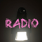 PRICE CHECK RADIO S2 EP2