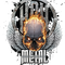 Hard Rock Hell Radio - HRH Metal - 29th April 2018