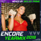 Encore Yearmix 2019 by Deejay Prime