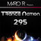 Trance Nation Ep. 295 (18.03.2018)
