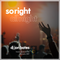 so right all night // dj jon bates