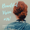 Yaroslav Chichin - Beautiful Vision Radio Show 17.01.19