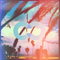 Tropical House Mixed by Chaquea - [RAVE Contest Winner] - #RAVium - Music by Matoma, Kygo & More