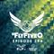 Simon Lee & Alvin - Fly Fm #FlyFiveO 594 (02.06.19)