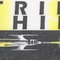 TripShip First Digital 90's Trance and House MIX (SoundTools)