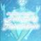 DJ Devotion Pres: Full Body Trancendence 11