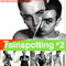 Trainspotting T1 T2 Mashup : 100bpm > 140bpm transition